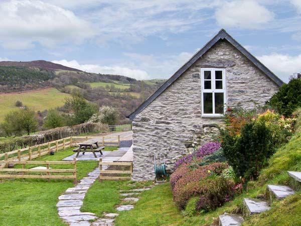 Bronnydd, Tyddyn Ysgubor Family Cottage, Bala, North Wales , Bala, Snowdonia, North Wales, Snowdonia National Park, Gwynedd, Wales