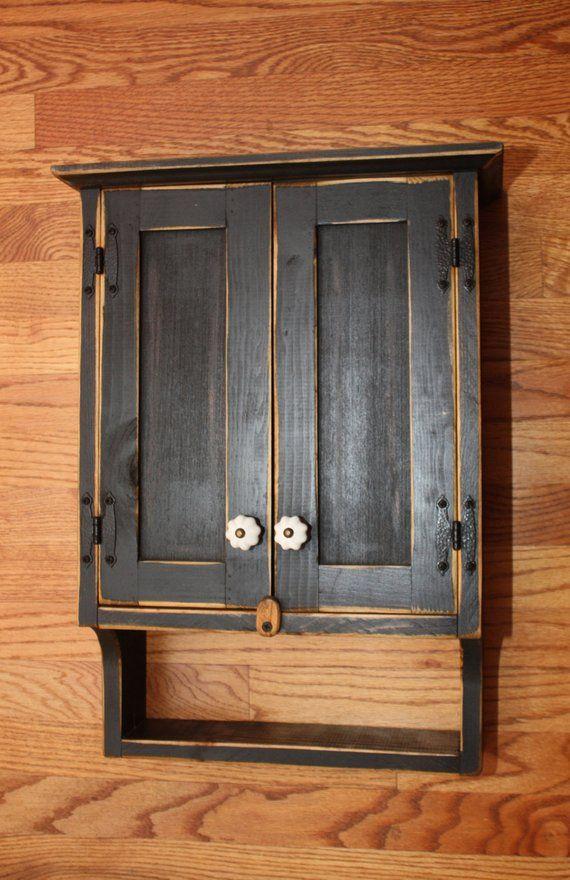 Our Most Por Style Medicine Cabinet
