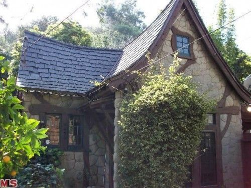 89 best images about laurel canyon the sixties on for Laurel house