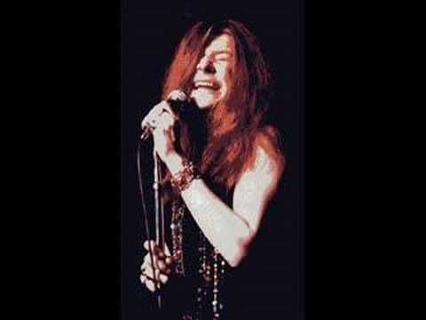 Janis Joplin - Mercedes Benz  Famous song from Janis Joplin  Her voice was brilliant  Oh lord won't you buy me a Mercedes Benz.   My friends all drive porsches, I must make amends.   Worked hard all my lifetime, no help from my friends.   So oh lord won't you buy me a Mercedes Benz...