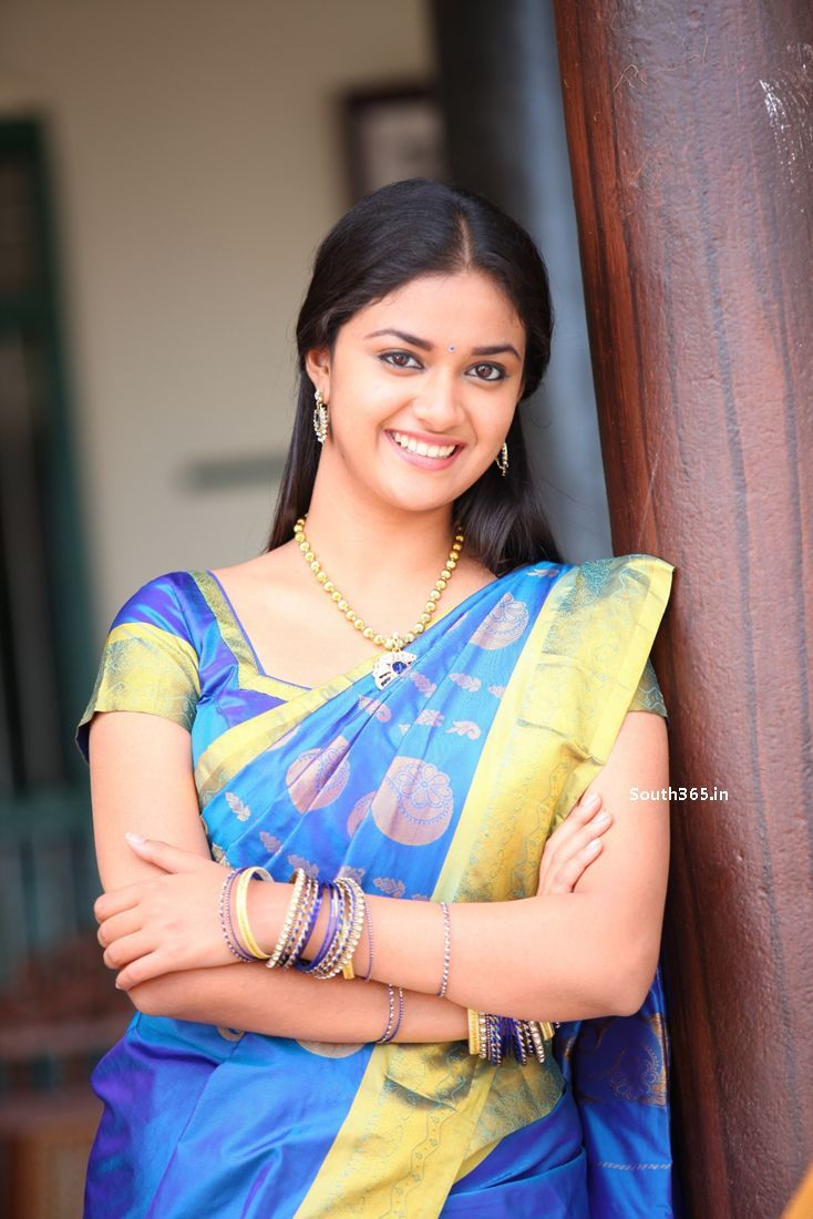Sivakarthikeyan Keerthi Suresh In Rajini Murugan Tamil Movie 2015 (6) at 2015 Film Rajini Murugan Wallpapers  #KeerthiSuresh #RajiniMurugan #Sivakarthikeyan