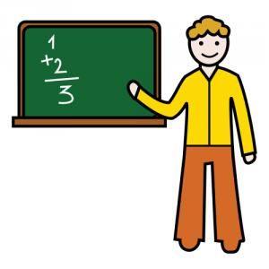 A parte máis difícil de ser profesor ~ Orientación en Galicia