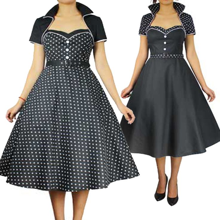 BlueBerryHillFashions: Rockabilly Plus Size clothing - Great Prices - xs to 28