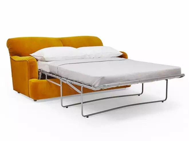 Loaf Pudding Sofa Bed Recommended By Independent 1595 Sofa Bed Uk Sofa Bed Office Best Sofa