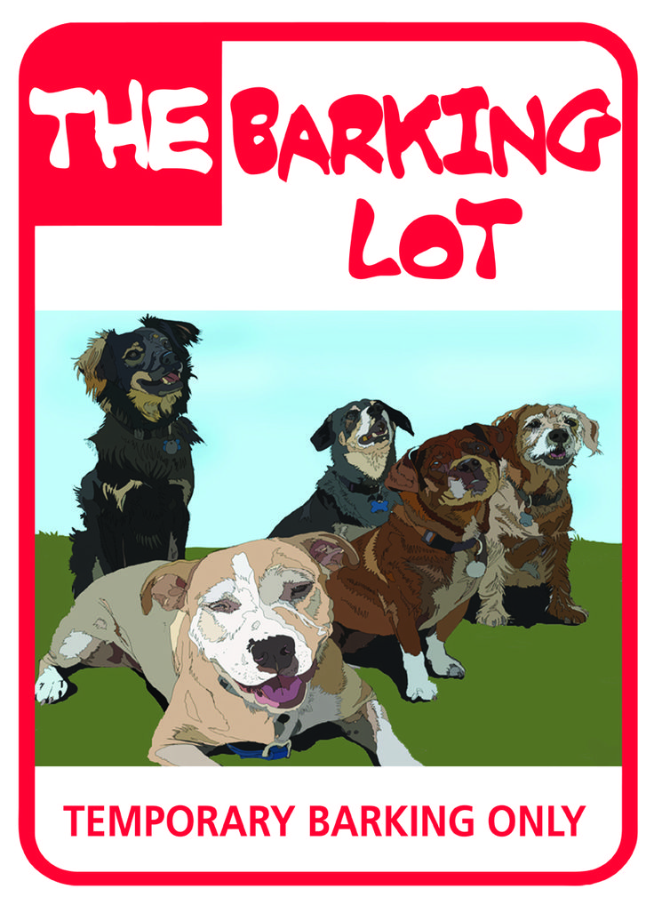 Learn more about The Barking Lot Rescue in San Diego, CA, and search the available pets they have up for adoption on Petfinder.