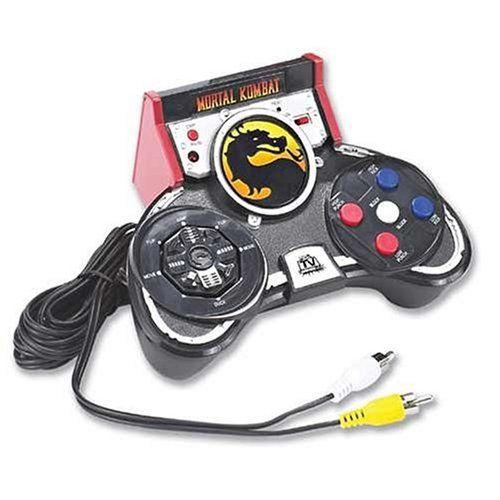 Mortal Kombat TV games Midway http://www.amazon.com/dp/B0002ZOIN8/ref=cm_sw_r_pi_dp_z831wb052DTJE