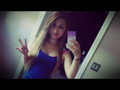 Stalking Amanda Todd : The Man in the Shadows - the fifth estate