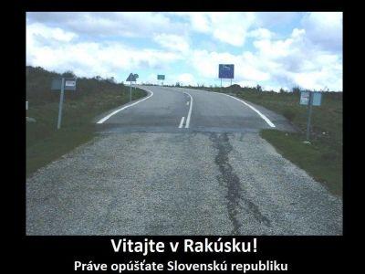 Peníze hrajou velkou roli | Vtipné obrázky - obrázky.vysmátej.cz