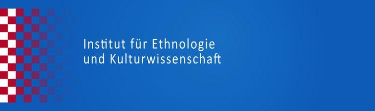 An der Universität Bremen, Institut für Ethnologie und Kulturwissenschaft. Unter anderen:  Cordula Weißköppel habilitierte zum Schwerpunkt Religion & Migration mit einer Arbeit über transnationale Netzwerke von SudanesInnen in Deutschland (2011).