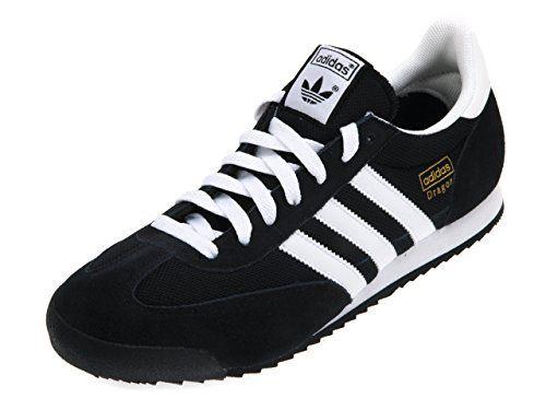 Adidas Dragon Schuh, Größe Adidas:6 - http://on-line-kaufen.de/adidas/adidas-originals-dragon-herren-sneakers-2