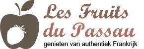 Les Fruits du Passau, chambres d'hotes, camping a la ferme, auvergne Frankrijk www.lesfruitsdupassau.nl