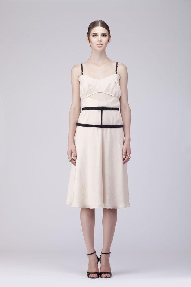 ENVY DRESS http://shop.109.ro/product/envy-dress