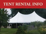 Wilton, NH - Tent and Dance Floor Rental http://www.specialeventsofne.com/NH_tent_rental_Wilton.shtml