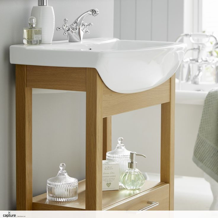 16 best Bathroom storage and accesories images on Pinterest
