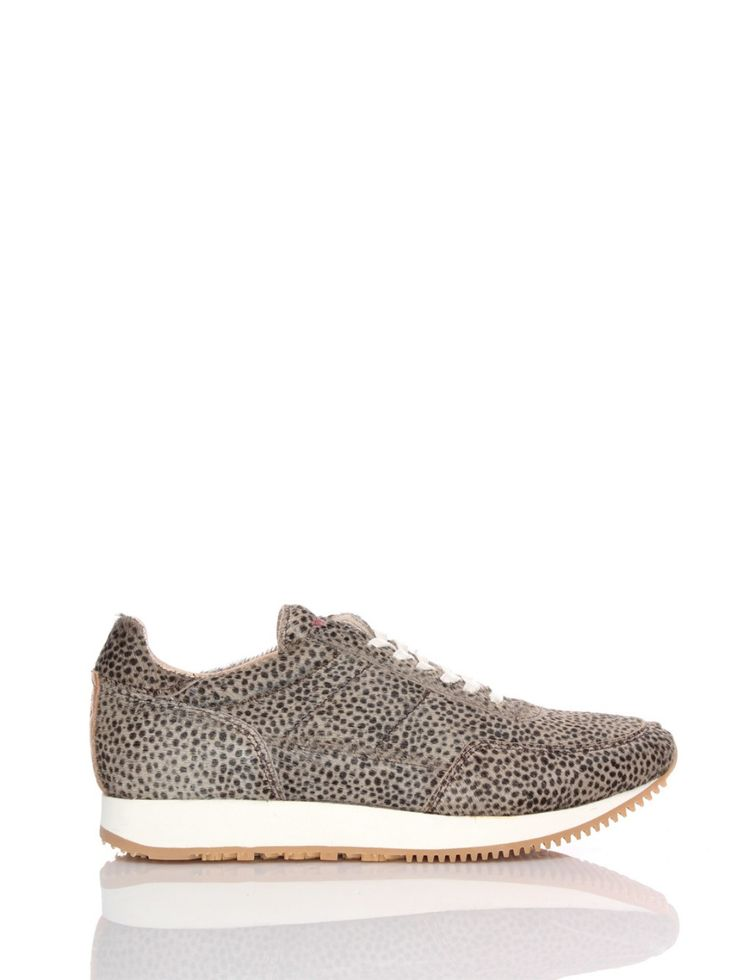 25 best Schoenen images on Pinterest | Sneakers, Coaches and Sweat pants