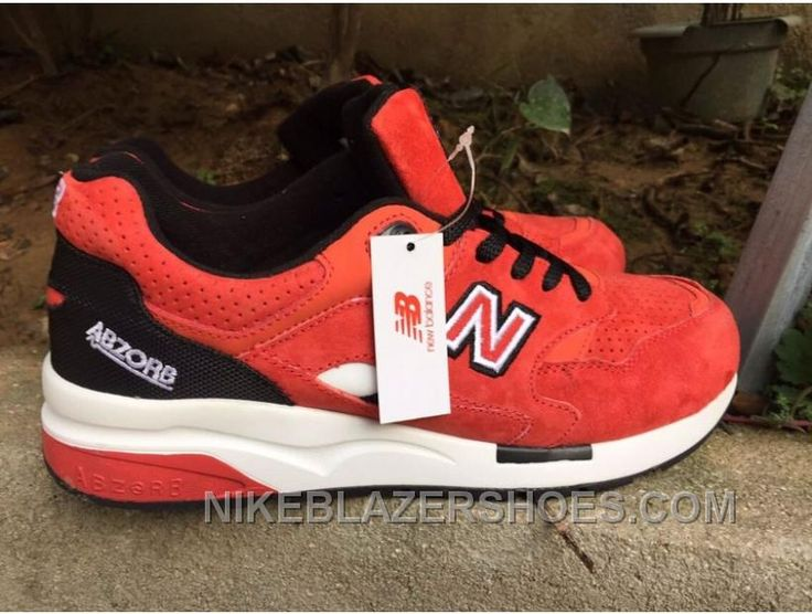 https://www.nikeblazershoes.com/discount-new-balance-1600-women-red.html DISCOUNT NEW BALANCE 1600 WOMEN RED Only $65.00 , Free Shipping!