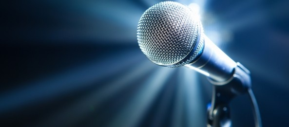 Is singing one of your hobbies? Were you born to sing? Were you born to perform on stage in front of a huge crowd? Why not use your hobby as a way to get discovered as a singer.