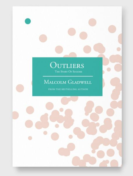 Best 25 outliers book ideas on pinterest outliers malcolm the book bucket list of a twenty something fandeluxe Choice Image