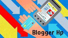 3 Kenyamanan Seorang Blogger Ponsel dalam Keterbatasan – Hai perkenalkan saya Ipin Lambar, saya seorang blogger ponsel yang ngeblog dari tahun 2013. Saya pernah mengolah lebih dari 8 blog bahasa indonesia hanya menggunakan sebuah perangkat mobile. Blog-blog tersebut berada di dua platfom blogging yaitu wordpress dan blogger. namun itu dulu, sekarang saya hanya memiliki dua