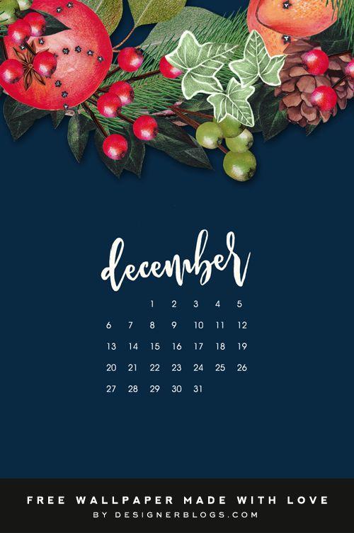 best 25  december wallpaper ideas on pinterest