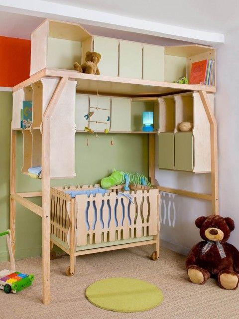 44 best inspirations enfants / ado images on pinterest | 3/4 beds