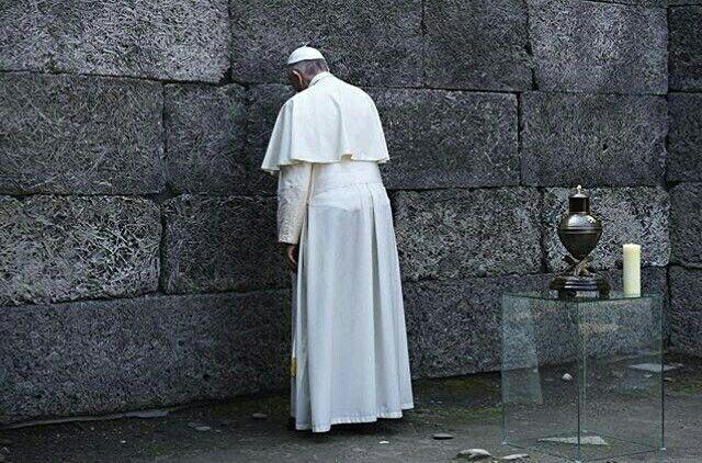 ewtn pentecost novena