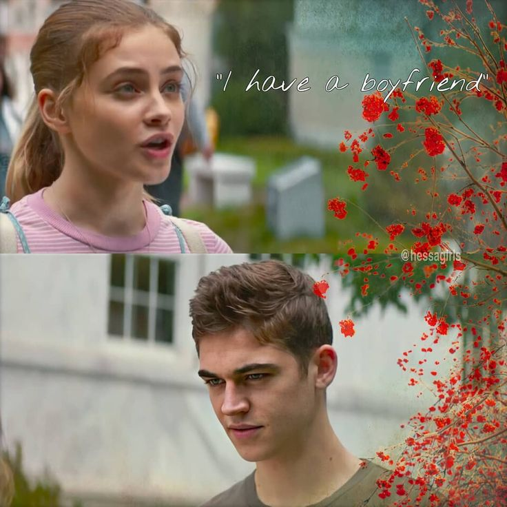"""ok"" . . . . . . . . . . #afteredits #aftermovie #afternators #hessaedit #hessaforever"