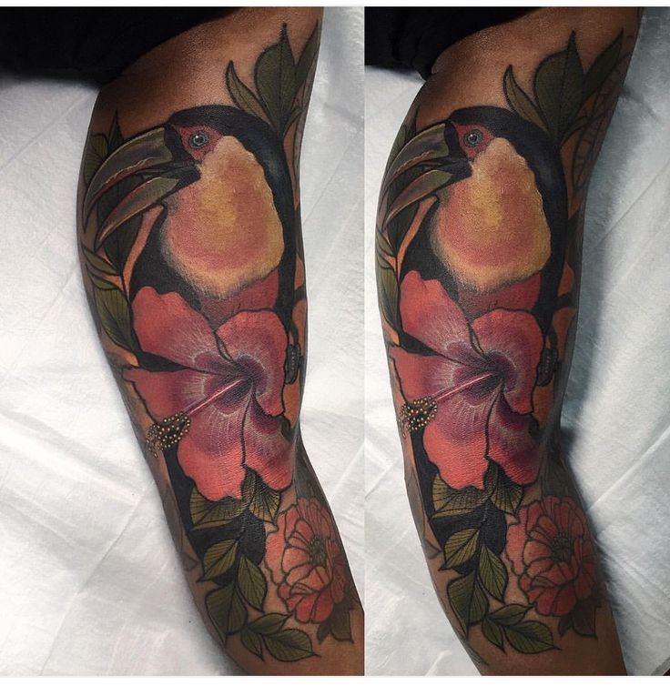 Best 25+ Dark Skin Tattoo Ideas On Pinterest