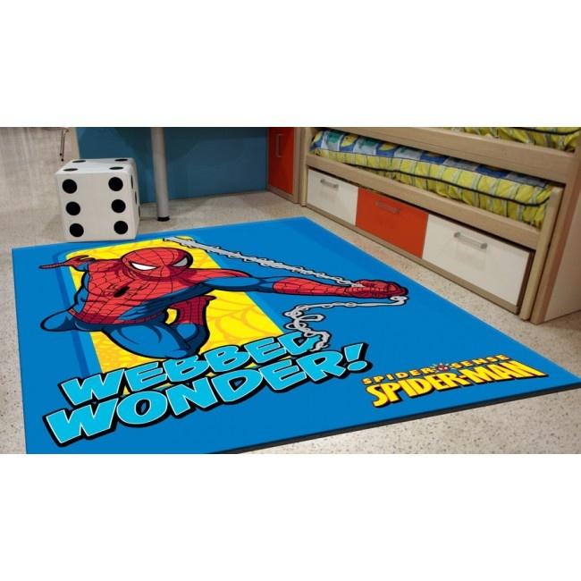 18 best images about alfombras infantiles on pinterest for Modelos de alfombras