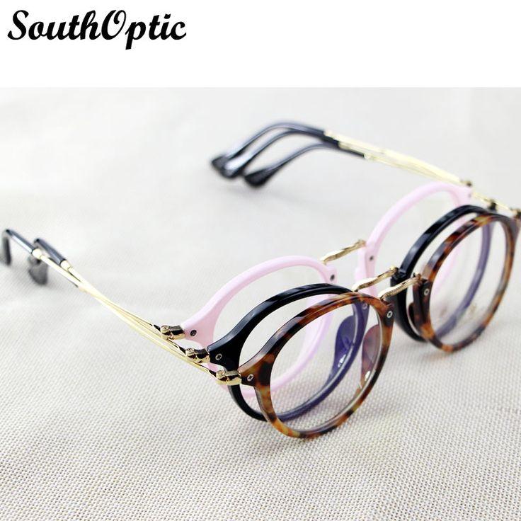 Super Light TR90 Glasses Prescription Women Full Rim Eyeglasses Frames 2052 oculos receituario marco ojos Glasses Frames For Men
