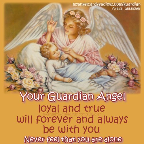 More Pictures Click Here: 1000+ Guardian Angel Quotes On Pinterest