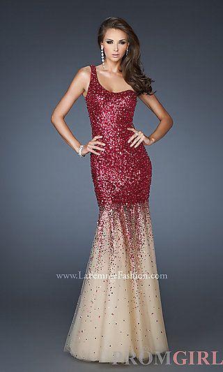 203 besten Dresses Bilder auf Pinterest   Kurze kleider, Abendkleid ...