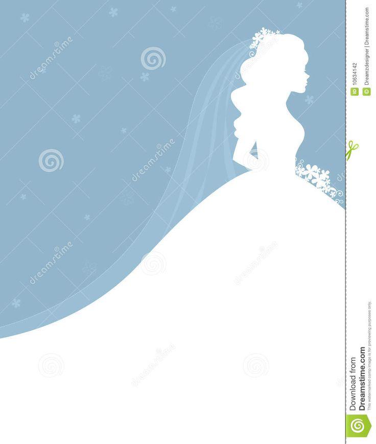 bridal shower invitations vector free%0A bridalshowerinvitation         jpg