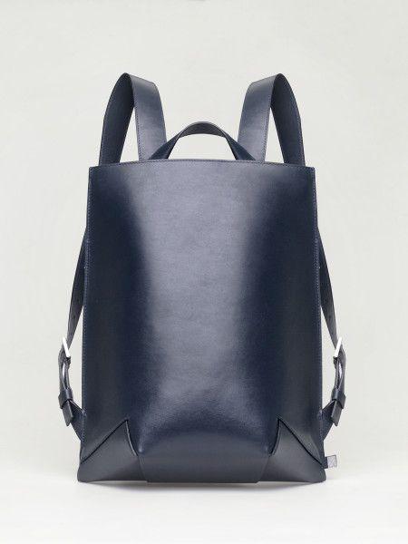 lie_backpack