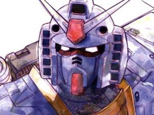 GUNDAM GUY: Gundam Movie Domains Listed Under Sony Pictures [News via AnimeNewsNetwork]