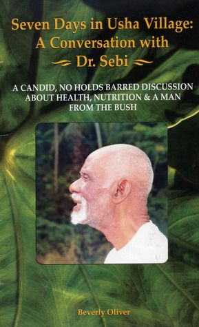 Dr. Sebi's Healing Village in Honduras - Google Search