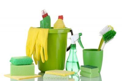 Curățenia va fi mai ușoară dacă urmezi aceste sfaturi!  http://antenasatelor.ro/sanatate/ghid-de-prim-ajutor/8914-cura%C8%9Benia-va-fi-mai-u%C8%99oara-daca-urmezi-aceste-sfaturi.html