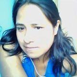 1378733_1565891113675066_3200482291429354442_n.jpg (160×160)