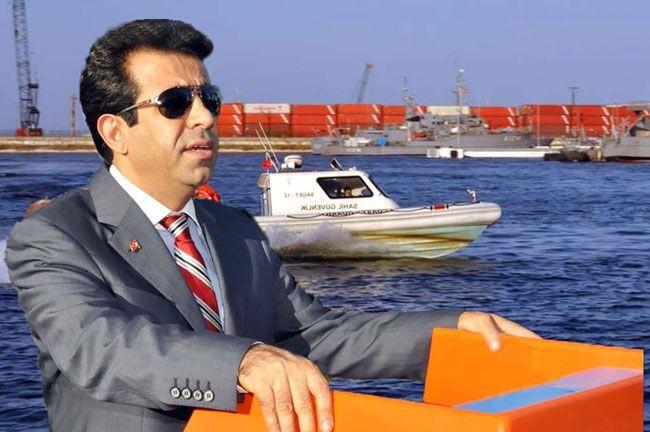 Vali Güzeloğlu'ndan Denizcilik ve Kabotaj Bayramı Mesajı http://www.yenisehirgundem.com/vali-guzeloglundan-denizcilik-ve-kabotaj-bayrami-mesaji.html