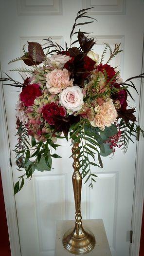 Pin On Fancy Florals By Nancy