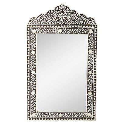 Mirrors | One Kings Lane