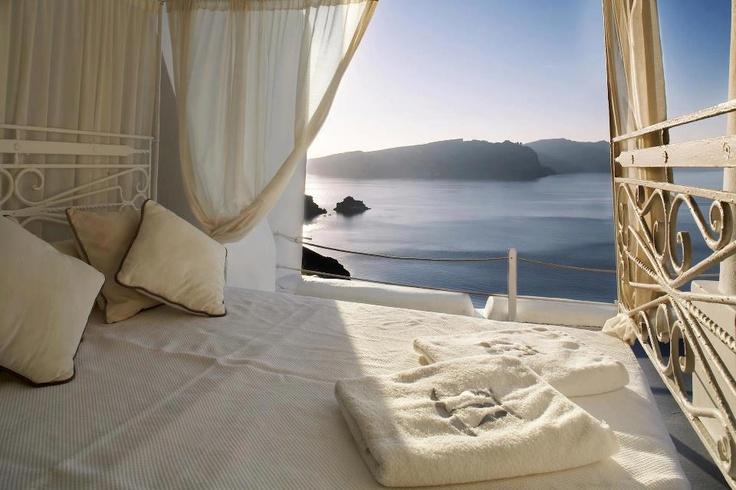 Oltre 25 fantastiche idee su case al mare su pinterest for Case in stile cottage sulla spiaggia
