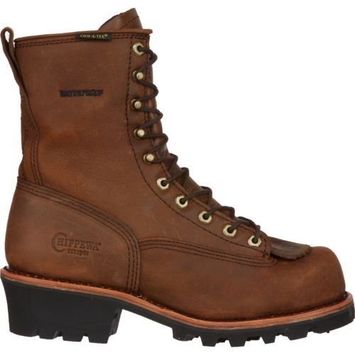 Best 25 Chippewa Boots Ideas On Pinterest Men Boots