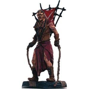 Messze-Haradi (eredeti: egy haradi játékfigura A Gyűrűk Ura: A Király visszatér c. filmból)