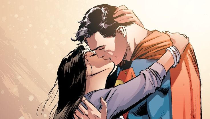 Here's Some Of The Insane Things Happening During DC Comics' Convergence