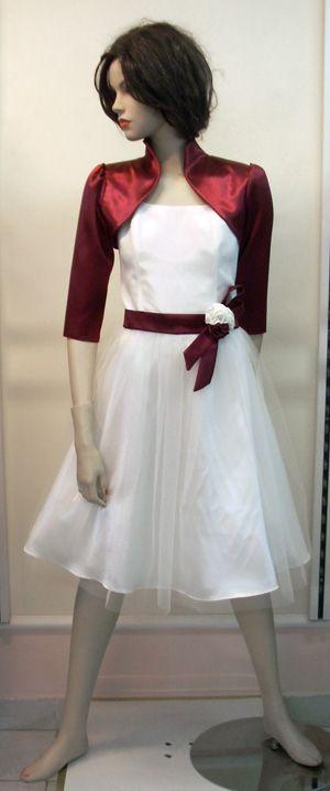 Női és gyermek alkalmi ruhák, örömanya ruhák, estélyi ruhák, koktélruhák