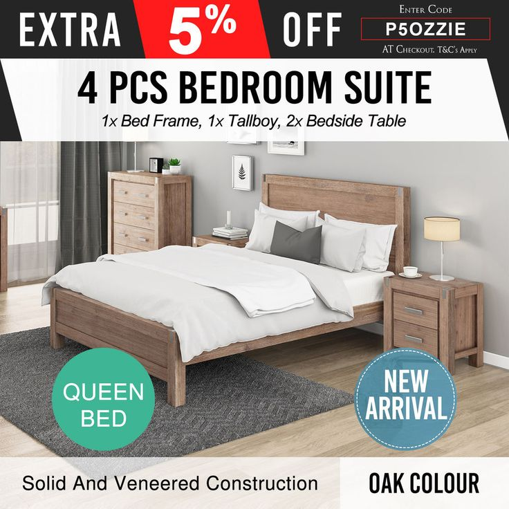 Best 25 King Size Bedroom Suites Ideas On Pinterest Diy King Furniture Rustic Beds And