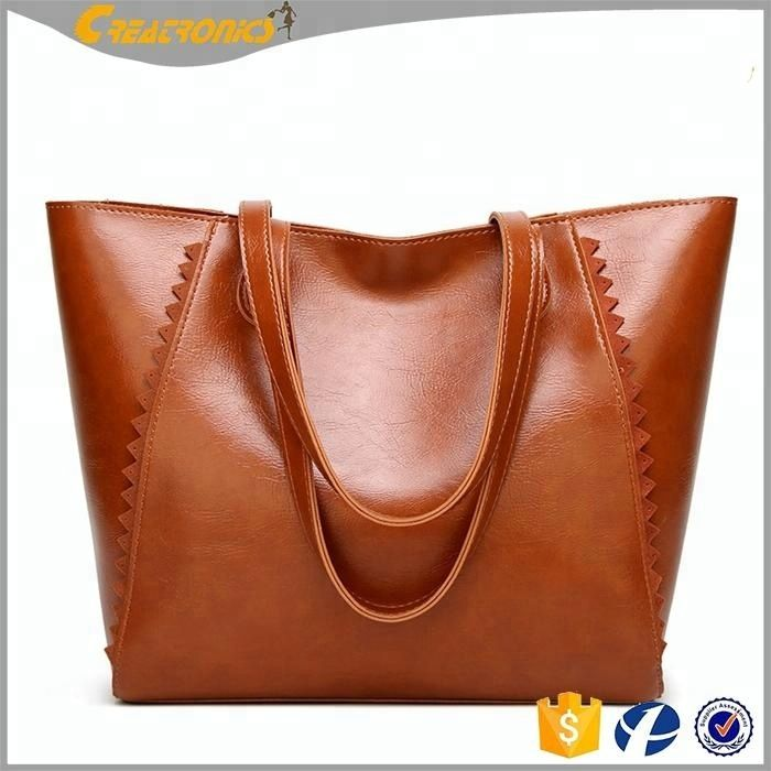 1cecf60ae9c66 Wholesale ladies bags handbag manufacturer China