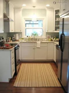 40 outstanding kitchen flooring ideas 2019 designs inspirations rh co pinterest com