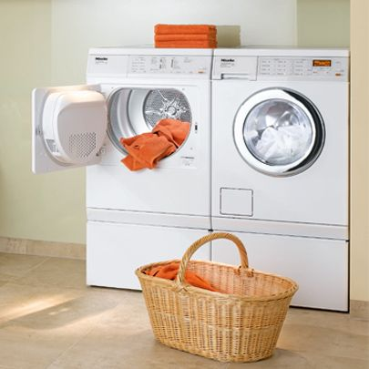 7 Best Blomberg Washer Dryer Images On Pinterest Clothes
